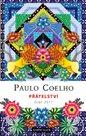 Paulo Coelho Přátelství - Diář 2017