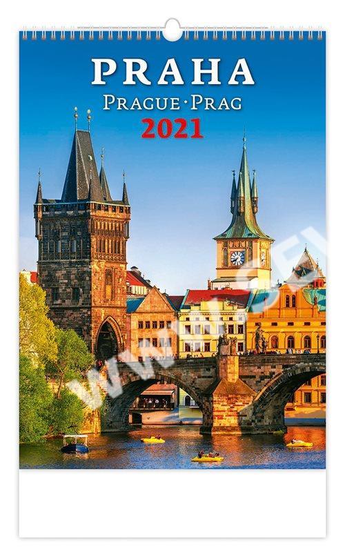 Wm Prag 2021