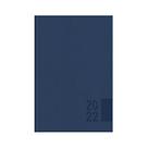 Oxybag Diář 2022 A5 týdenní - NOMAD Blue