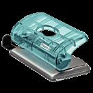 Mini děrovačka FC5 Rapid Colour'Ice - ledově zelená
