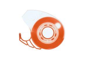ICO Odvíječ lepicí pásky SMART DESIGN - oranžový