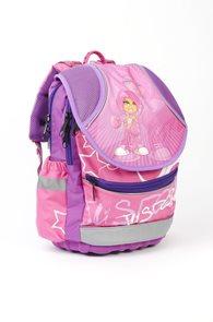 Školní batoh Cool Plus - Just Girl