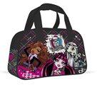 Taška přes rameno - Monster High