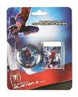 Karton PP Sada na psaní 2ks - Spiderman