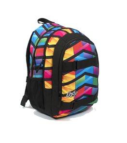 Studentský batoh OXY Sport - Arrow