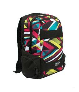 Studentský batoh OXY Sport - NEO X
