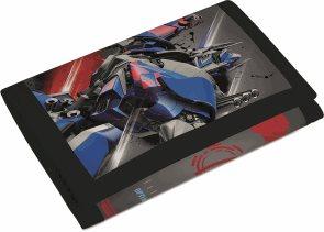 Peněženka - Transformers