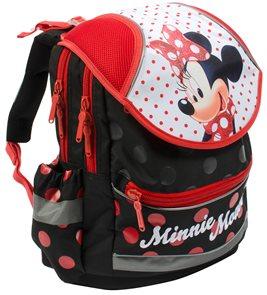 Školní batoh PLUS - Minnie