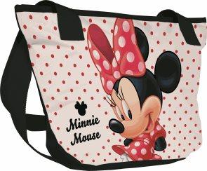 Taška přes rameno Style - Minie Mouse