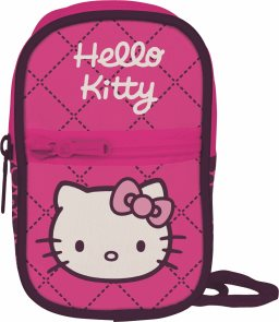Kapsička na krk - Hello Kitty - 2014