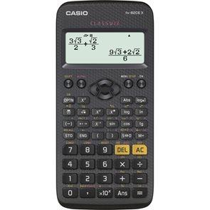 Kalkulačka Casio FX 82 CE X školní