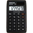 Kalkulačka Sencor SEC 250