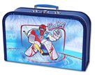 Kufřík Emipo - Hokej