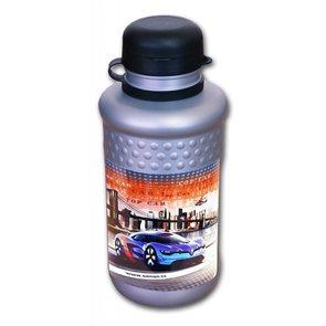 Láhev na pití Emipo 0,5 l - Top Car