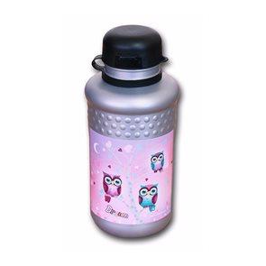 Láhev na pití Emipo 0,5 l - Dream