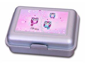 Box na svačinu Emipo - Dream
