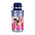 Láhev na pití Emipo 0,5 l - Cats&Mice