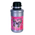 Láhev na pití Emipo 0,5 l - Butterfly