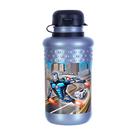 Láhev na pití Emipo 0,5 l - Roboman
