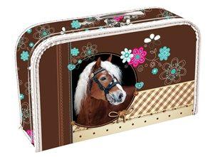 Dětský kufřík Sweet Horse