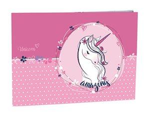 Desky na číslice Unicorn