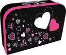 Dětský kufřík Lovely