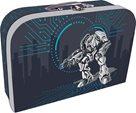 Dětský kufřík T-robot