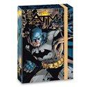 Desky na sešity Ars Una A4 Batman 17