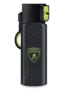 Dětská láhev 475 ml Ars Una Lamborghini 18