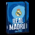 Desky na sešity A5 Ars Una Real Madrid 18