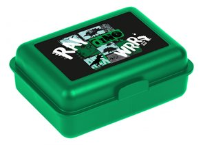 BAAGL Box na svačinu - Dino