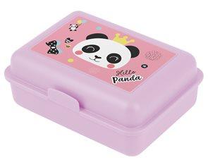 BAAGL Box na svačinu - Panda