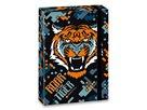 Desky na sešity A5 Ars Una Roar of the Tiger 20