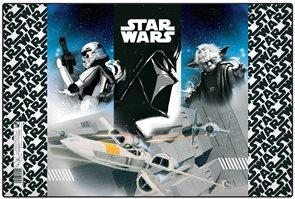 Karton PP Podložka na stůl - Star Wars