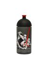 Karton PP Láhev na pití FRESH - Star Wars