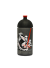 Láhev na pití FRESH - Star Wars