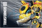 Karton PP Podložka na stůl - Transformers