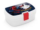 Karton PP Box na svačinu - Spiderman 2017