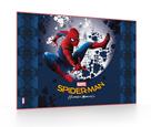 Karton PP Podložka na stůl - Spiderman 2017