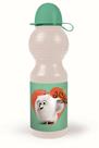 Karton PP Láhev na pití 525 ml - PETS