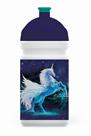 Láhev na pití 500 ml - Unicorn/Jednorožec