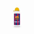 Láhev na pití 500 ml - FC Barcelona