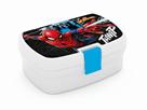 Box na svačinu - Spiderman 2018