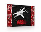 Podložka na stůl 60 × 40 cm - Star Wars 2018