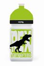 Láhev na pití 500 ml - T-Rex 2018