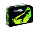 Dětský kufřík lamino 34 cm - T-Rex 2019