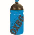 Láhev na pití 500 ml Black Line - Blue