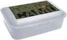 Box na svačinu - Army