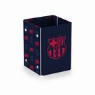 Kelímek na tužky lamino - FC Barcelona 2019