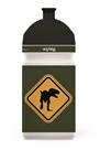 Láhev na pití 500 ml - T-Rex 2020